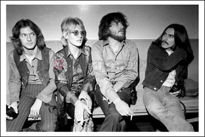 The Beatles Polska: Delaney Bramlett nie żyje