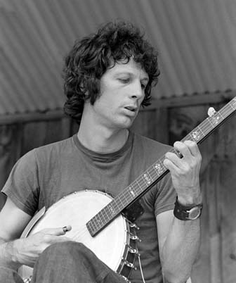 johnhartford2.jpg